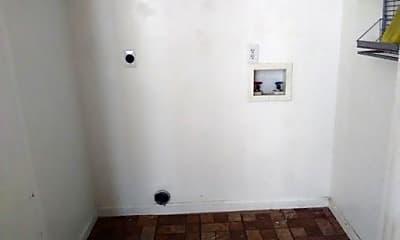 Bedroom, 1407 Van Zanten Ct, 2