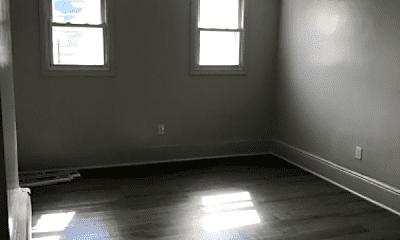 Bedroom, 116 70th St, 0