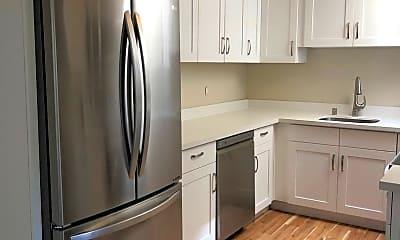 Kitchen, 8343 Wabash Ave S, 0