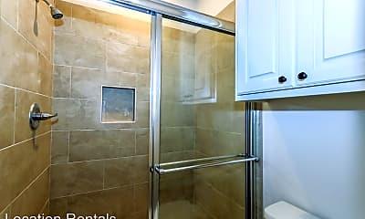 Bathroom, 2512 111th St, 2