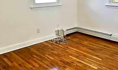 Bedroom, 16 Cedar St 2, 2
