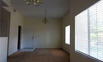 Bedroom, 10245 S Maryland Pkwy 279, 1