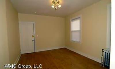 Bedroom, 25 E Court St, 0