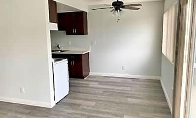 Kitchen, 23906 Ocean Ave, 1