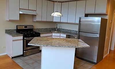 Kitchen, 1312 N Clybourn Ave, 0