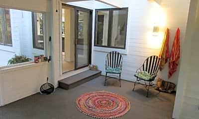 Living Room, 4791 Cascade Dr, 2