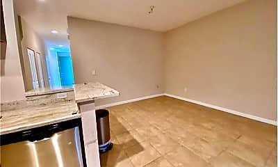 Bathroom, 720 SW 2nd Terrace, 2