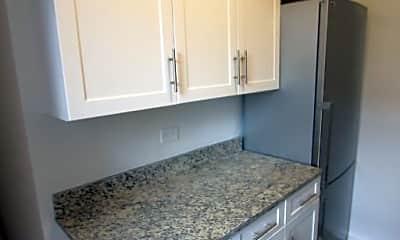 Kitchen, 101-01 67th Dr, 1