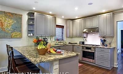 Kitchen, 1711 Albans Rd, 0