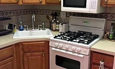 Kitchen, 76 4th Pl 2, 0