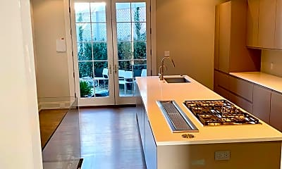 Kitchen, 2449 Tracy Pl NW, 2