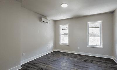 Bedroom, 6051 N Norwood St, 1