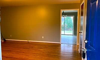 Living Room, 1 Eastbrook Cir, 1