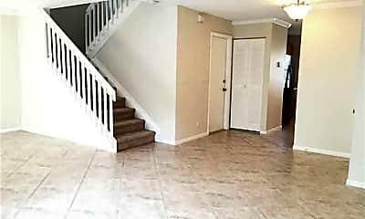 Bedroom, 6204 Seminole Terrace, 2