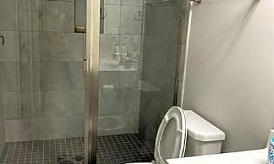 Bathroom, 509 Headwind Way, 2