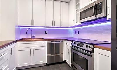 Kitchen, 2901 White Oak Dr, 1