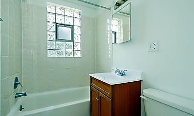 Bathroom, 8200 S Clyde Avenue, 2