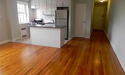 Kitchen, 40 Knightsbridge Rd 1B, 0