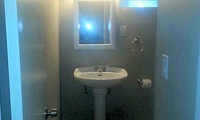 Bathroom, 6213 Skyline Dr, 1
