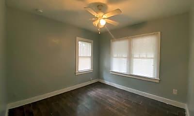 Bedroom, 725 Putnam Ave, 2