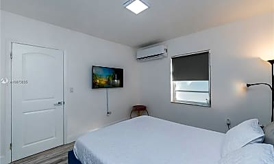 Bedroom, 5478 NW 1st Ave 5490, 2