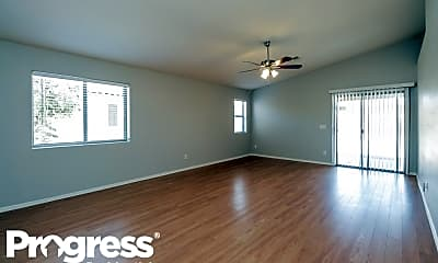 Living Room, 2942 W Kristina Ave, 1