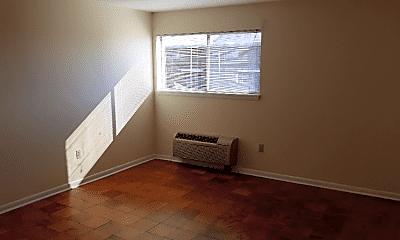 Bedroom, 2117 N Cameron St, 2