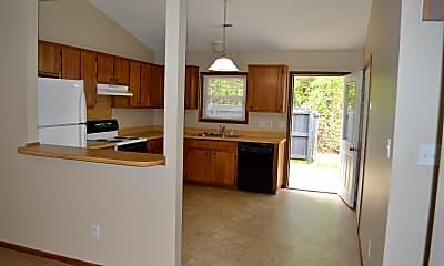Kitchen, 186 Corey Cir, 1