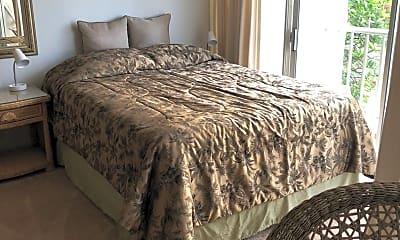Bedroom, 84-680 Kili Dr, 1