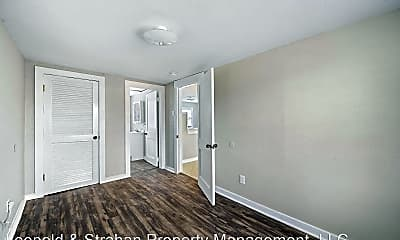 Bedroom, 5501 Menard Ave, 2