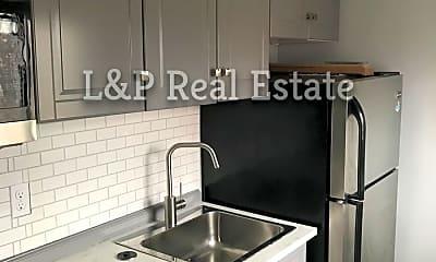 Kitchen, 1444 Loraine St, 0