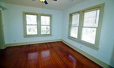 Bedroom, 1416 W 10th St, 1