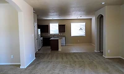 Living Room, 2708 Moon Shadow Drive Ne, 1