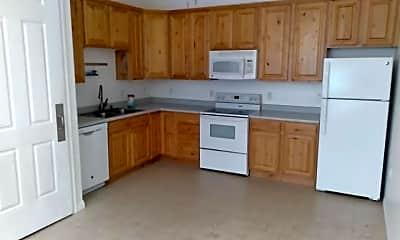 Kitchen, 676 Leland Ave S, 0