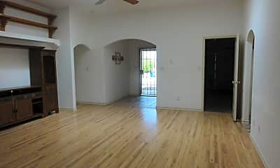 Living Room, 770 Indian Hollow Rd, 1