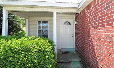 Building, 2251 E Cinnamon Way, 0