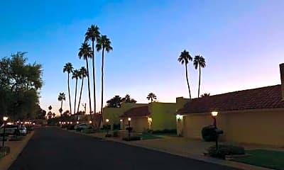 5714 N Scottsdale Rd, 2