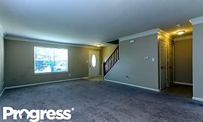 Living Room, 17086 Newberry Ln, 1