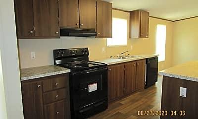 Kitchen, 3534 Lark Ln, 1