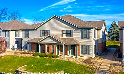 Building, 751 W Joan Ct, 2