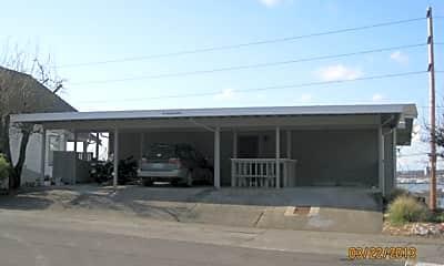 Building, 630 Boulevard, 2