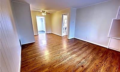 Living Room, 2105 Westchester Dr, 1