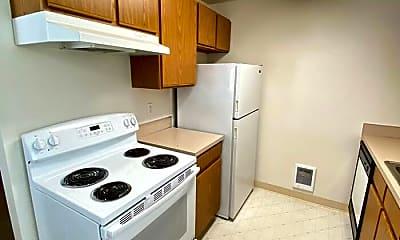 Kitchen, 618 NE 93rd Ave, 0