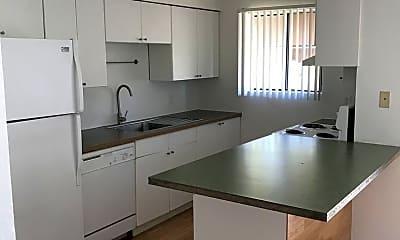 Kitchen, 1441 S Stanley Pl, 0