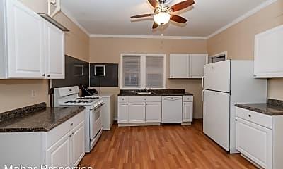 Kitchen, 2340 16th St, 0