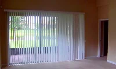 Living Room, 11827 Barletta Dr, 2