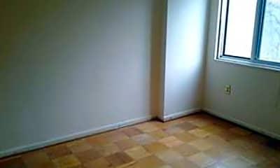 Bedroom, 2939 Van Ness St NW 504, 2