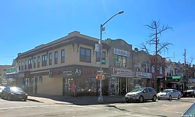 Community Signage, 121-20 Liberty Ave 2C, 0