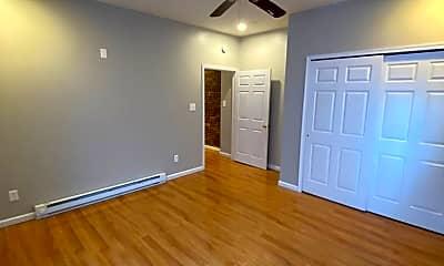 Bedroom, 2113 E Huntingdon Street, 0