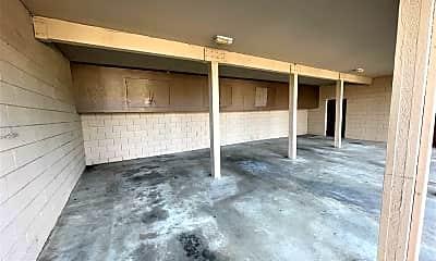 Patio / Deck, 1015 Continentals Way, 2